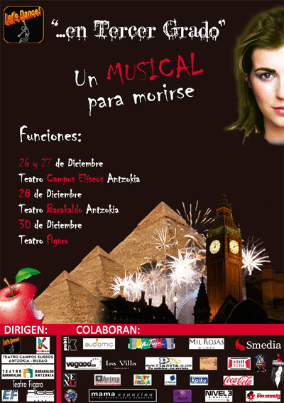 cartel-musical-2013